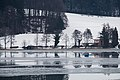 Mattsee - Mattsee - Ansicht - 2019 02 02 - 5.jpg