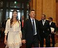Mauricio Macri asiste a la Función Extraordinaria en el Teatro Colón (6482913707).jpg