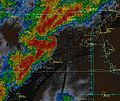 May 19, 2013 SW Wichita supercell.jpg