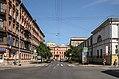 Mayakovskogo Street SPB 1.jpg