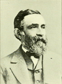 Mayor Thomas Green of Chelsea Mass.png