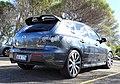 Mazda 3 MPS (41749578050).jpg