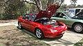 Mazda MX-5 198 VOLTS @ Kent Street Weir,Wilson.jpg