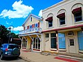 Mazomanie Downtown Historic District - panoramio.jpg