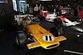 McLaren M14D.jpg