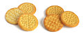 McVities Mini Cheddars (Original and BBQ).jpg