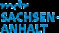 Mdr SACHSEN-ANHALT Logo 2017.png