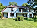 Meadows House, North Carolina State Highway 209, Spring Creek, NC (50527872738).jpg