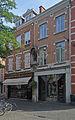 Mechelsestraat 12-14 (Leuven).jpg