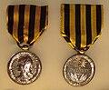 Medaille du Dahomey Loi du 12 Novembre 1892.jpg