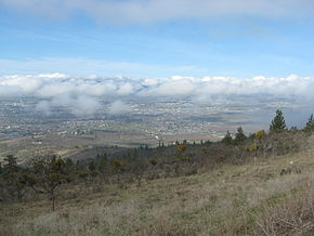 Medford from Roxy Ann.jpg