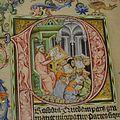 Medieval Class Bohemia.JPG