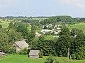 Medininkai, Lithuania - panoramio (12).jpg