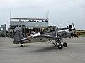Meeting aérien d'Albert-Picardie (7 juin 2008) 025 (Ryan PT-22) 1.jpg