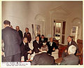 Meeting with Cabinet Oval Office.jpg
