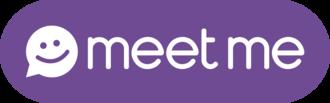 The Meet Group - MeetMe logo