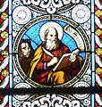 Mehrerau Collegiumskapelle Fenster L00c Marcus.jpg
