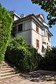 Mehrfamilienhaus Katharinenstaffel 4.jpg