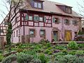 Melber Haus.jpg