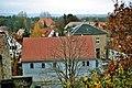 Mellingen-Ortsbild.jpg