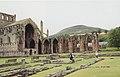 Melrose Abbey 2000-2- Chapels.jpg