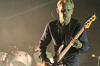 Melt Festival 2013 - Atoms For Peace-26.jpg