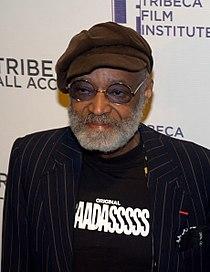Melvin Van Peebles Shankbone NYC 2010.jpg