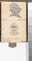Memorandum Book Showing Colored Sketches Mostly of European Helmets MET DP164610.jpg