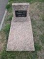 Memorial Cemetery Individual grave (9).jpg