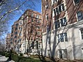 Memorial Drive apartments, Cambridge, MA - IMG 4475.JPG