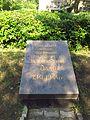 Memorial of Glory (11), Balta.jpg