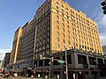 Memphis IMG 2800 Peabody Hotel, Memphis.jpg