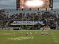 Memphis at UCF (23603221108).jpg