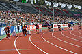 Men 200 m French Athletics Championships 2013 t161531.jpg