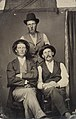 Men in hats, ca. 1856-1900. (4731904957).jpg