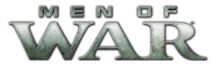 Men of War-Logo.png