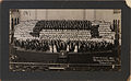 Mendelssohn choir Photo A (HS85-10-23603).jpg