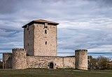 Mendoza - Torre de Mendoza -BT- 02.jpg