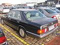 Mercedes-Benz 420 SE W126 (8465995525).jpg