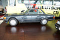 Mercedes-Benz 500SL 1988 Hardy Krüger LSide MBMuse 9June2013 (14797012518).jpg