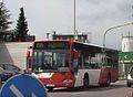 Mercedes-Benz Citaro ~ Eschweiler Bus- und Servicegesellschaft ~ Eschweiler (1).JPG