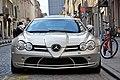 Mercedes-Benz SLR McLaren - Flickr - Alexandre Prévot (1).jpg