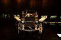 Mercedes 75 PS 1908 Doppelphaeton HeadOn MBMuse 9June2013 (14797091757).jpg