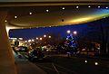 Mercure Poznan Christmas.jpg