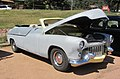 Mercury for summer cruising (28636696611).jpg