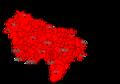 Merindad de Bureba y Rioja1.png