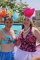 Mermaid Parade 2013 (9113254196).jpg