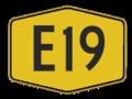 Mes-e19.png