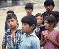 Mesa Grande refugee camp 1987 116.jpg