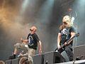 Meshuggah, Sonisphere 2009.jpg